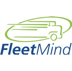 FleetMind is now a part of the Safe Fleet portfolio of companies.