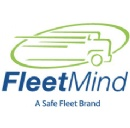 FleetMind to Speak at WasteCon on Implementing Smart Fleet Systems for Optimal Adoption and Results