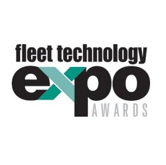 The FTX Awards recognize fleet owners who have made significant contributions to environmental sustainability and fleet efficiencies in the light- to medium-duty and heavy-duty industries.