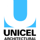 YEAR-IN-REVIEW: 2016 marks year of business growth and expansion for Unicel Architectural