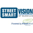 Strong Demand in 2016 for FleetMind/Street Smart Vision™ by McNeilus Fleet Management Solution