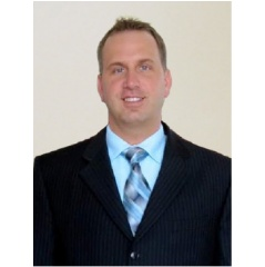 Kevin M. Lewandowski joined FleetMind as Regional Sales Director for the US Midwestern region