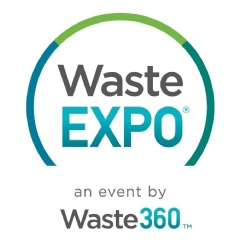 See FleetMind in Booth #1953 at Waste Expo 2017.