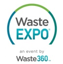 "FleetMind to Showcase Latest ""Smart"" Truck Technologies at Waste Expo 2017 in New Orleans"