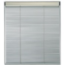 Unicel's ViuLite® Blinds-between-glass Product Offers Control Devices Treated with Sanitized® Antimicrobial Technology