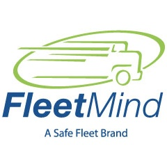 FleetMind is the waste industry leader for connected smart truck solutions