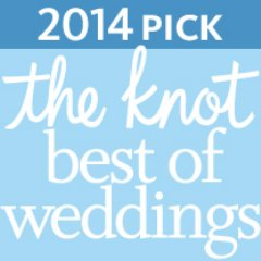 The Knot Best of Weddings 2014 Music By Design