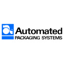 Automated Packaging Systems Ranks Among Northeast Ohio's 