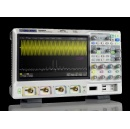 SIGLENT Technologies Introduces a New Flagship Oscilloscope