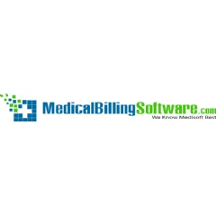 Medisoft Medical Billing Software Version 20