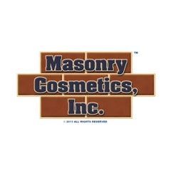 AWARD-WINNING MASONRY STAINING TECHNOLOGY
