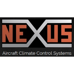 Aircraft Climate Control Systems