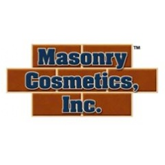 PROVEN MASONRY STAINING -