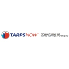 Top Quality Stock and Custom Tarps For Over 30 years
