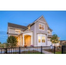 Colorado Homebuilder, Wonderland Homes, Wins Two Best Awards at This Year�s Northern Colorado Parade of Homes