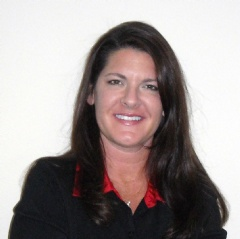 Dawn C. Abbott, Owner, Colorado Teambuilding Events, Inc.