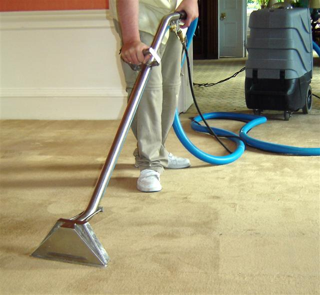 Green Steam Temecula Carpet Cleaning Provides New Techniques To Provide More Efficient And Better Quality Of Service For Their Customers