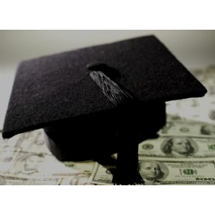Best Salary Survey for New Grads
