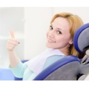 Promenade Temecula Dentist Announces Temecula Emergency Dental Care