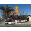 Established San Bernardino Business and Property is For Sale