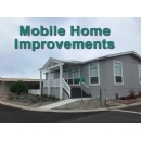 Mastercraft Home Improvements Now Offers 5-Star Mobile Home Leveling Services