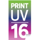 Fujifilm to Showcase Innovative Pressroom Products at Print UV 2016 in Las Vegas