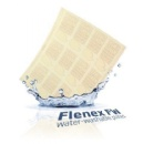 Fujifilm�s Flenex FW Water-Washable Plates and Processor Deliver Ultra-High Quality and Cost Savings at Four Lakes Label