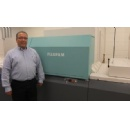 Chicago-based Classic Exceeds Client Quality Expectations with Fujifilm�s J Press 720S