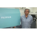 High Quality and Color Consistency Enable Acuprint to Move Short Run Offset Work to Fujifilm's J Press 720S