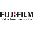 Fujifilm to Showcase Advanced Inkjet Innovations at SGIA Expo 2017