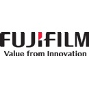 Fujifilm Named 'Vendor of the Year' by Flexo Label Advantage Group LLC