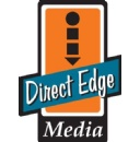 High Productivity Onset X3 Broadens Success at Direct Edge Media