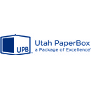 Utah PaperBox Caters to Packaging Clients with Fujifilm's J Press 720S