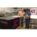 International Label Increases Wide Format Revenue with the Inca OnsetX3 from Fujifilm