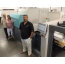 Spectrum Lithograph Expands Folding Carton Opportunities with Fujifilm's J Press 720S