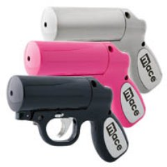 The Nation's Leading Wholesale Pepper Spray Distributors