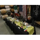 Cougar Vineyard and Winery Announces Results of Recent Wine Judging Event: �Cougar Meets Italy�
