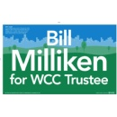 Milliken Introduces Recycling for Campaign Yard Signs