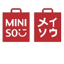 Miniso Japan to Open First U.S. Store in Southern California