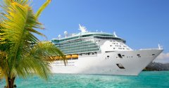 Cruisedealership the Web's Largest Cruise Database