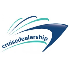 The Most Diverse Cruise Search Options in the Industry!