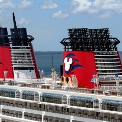 Disney Cruise Line - Cruisedealership Exclusive Disney Cruise Deals