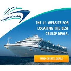 The Internets' Search Engine For Booking the Lowest Cruise Line Rates Online.