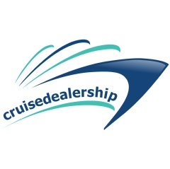 Cruisedealership World of Savings