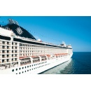 Introducing MSC Seaside. IT�S THE ULTIMATE ADVENTURE!