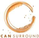 CanSurround Adds to Its Growing List of Customers, Partners with Cancer Support Community Arizona