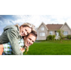 First-time Homebuyers Seminar Oct. 16
