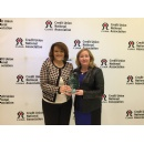 CommonWealth One Honored with First Place National Award for Youth Financial Education Programs