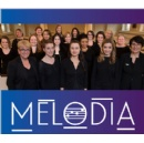 Melodia Women�s Choir presents Autumn Rhapsody, 2016 Fall Concert Season