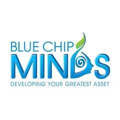Blue Chip Minds helps management teams to effectively lead and inspire staff members through self awareness training.